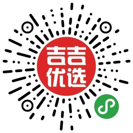 吉吉优选-专注全屋软装供应-官方网站
