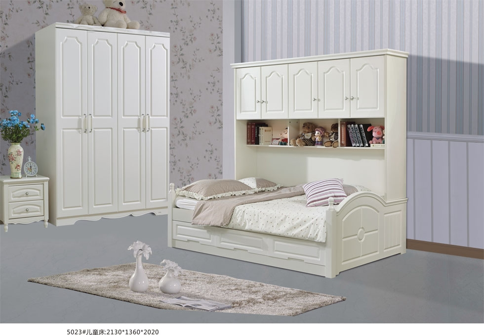 YF5023#儿童床.jpg